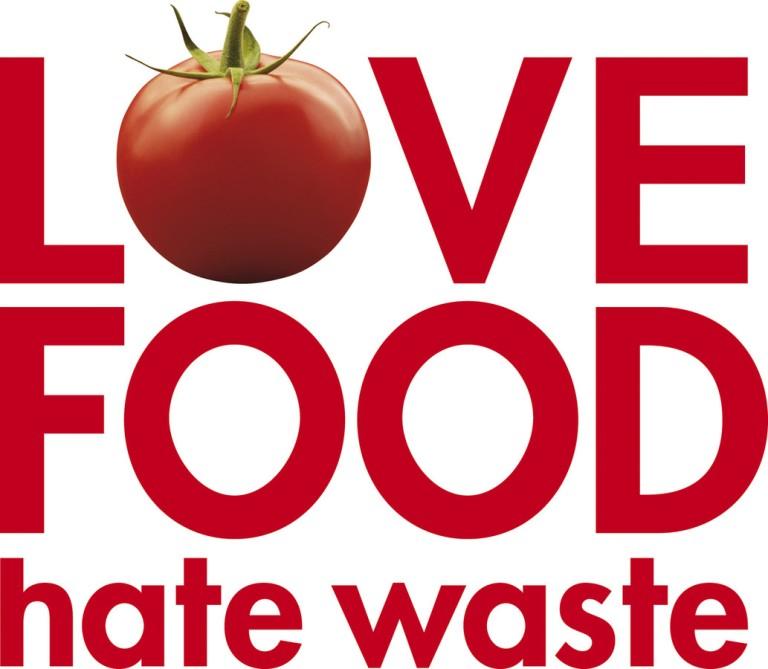Love Food Hate Waste